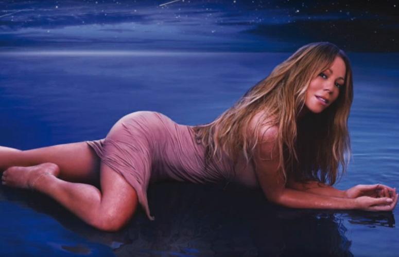 JUST ANNOUNCED: Mariah Carey NZ DateRescheduled