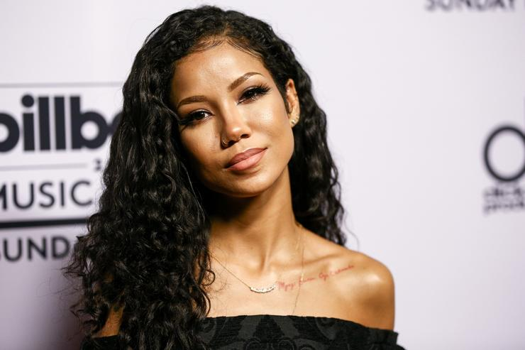 JUST ANNOUNCED: Jhené Aiko Live In NZ